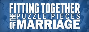 Fitting-Together-the-Puzzle-Pieces-of-Marriage