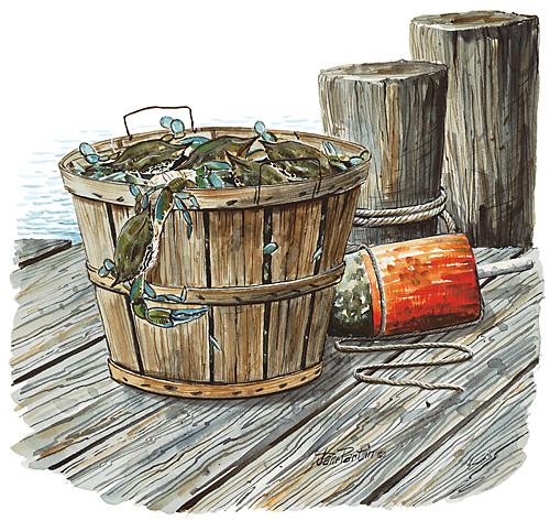 basket_of_crabs